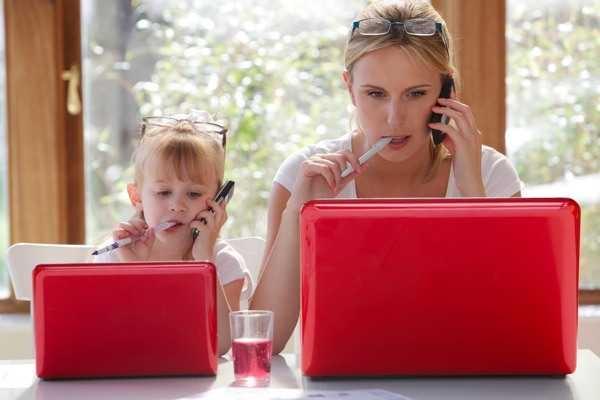 Подработka на дому для каждой женщины,  свободный график