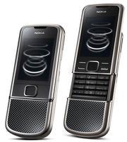 Продам мобильный телефон Nokia 8800