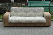 Продам Новый диван 1900грн