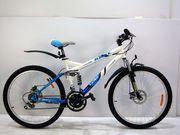 Продам Велосипеды Азимут,  Цены от 890 грн.