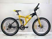 Велосипеды Одесского велозавода