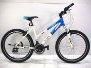 Велосипед  Одесского велозавода купить дёшево.