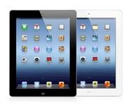 iphone 4s,  ipad3,  Nokia,  IMAC і MacBook