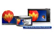 Видеосъемка FullHD!! Профессионально и доступно! Акция!