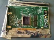 UAD-1 PCI с комплектом плагинов