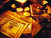 Кредиты быстро и надежно