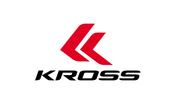 Велосипеды KROSS Shockblaze Ferrini  2013-14 г. в Одессе