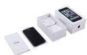 2 шт IPhone 5s - € 520 евро, 2 шт Samsung Galaxy S5 - € 580 евро.