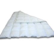 Одеяла,  подушки,  домашний текстиль.