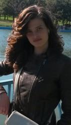 Репетитор по английскому языку в Одессе