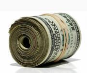 Кредит,  ссуда,  займ. Деньги под залог и на покупку недвижимости.