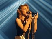 Продам билеты на концерт Тины Кароль в Одессе