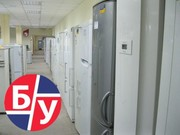 Скупка б.у. холодильников в Одессе