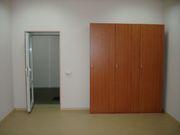 Сдам в аренду офис в Одессе 175 м,  рядом Дерибасовская,  кабинеты,  холл