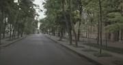 Продам отдельное здание в центре Одессы 770 м кв под офис,  гостиницу