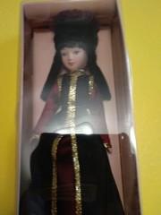 Продам куклы из коллекции