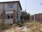 Продам шикарный дом,  Таирово,  Одесская обл.
